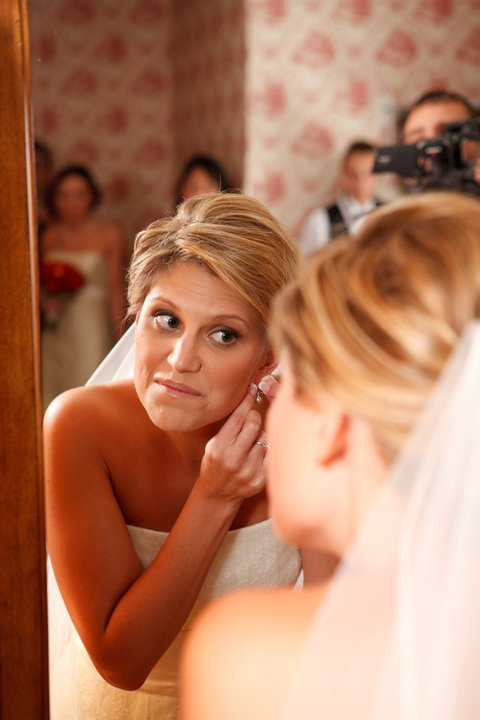 The Pleasantdale Chateau NJ Wedding Hair & Makeup (2)