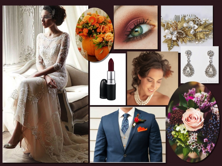 Final october inspiration board