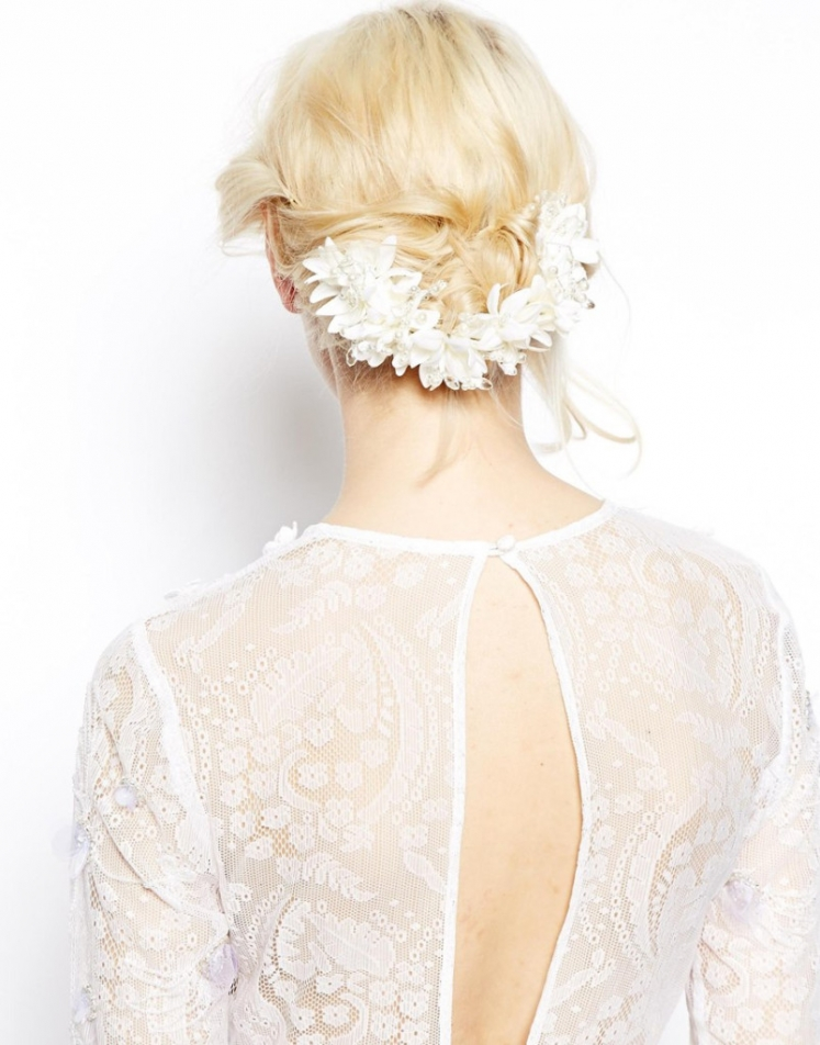 asos-beige-wedding-hair-corsage-product-1-19623084-2-119566455-normal