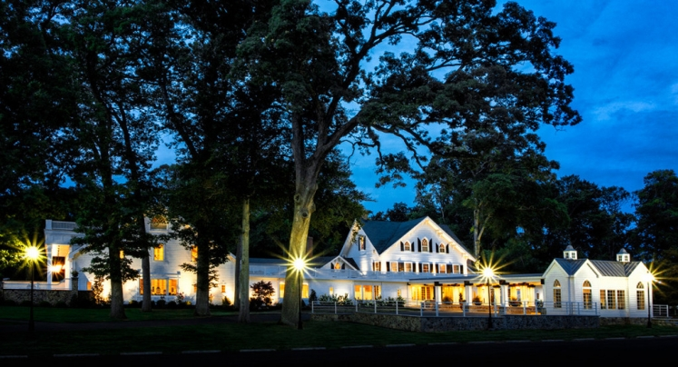 ryland-inn-country-wedding-venue-nj