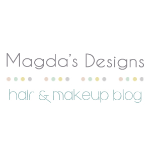 Best Blog for Wedding Hair & Wedding Makeup NY NJ logo
