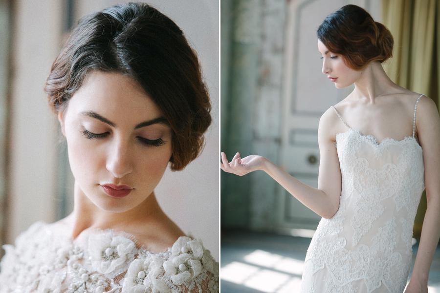 Wedding Hair & Airbrush Makeup for NY & NJ Tri-State Area » Best Blog for Wedding Hair & Wedding Makeup NY NJ