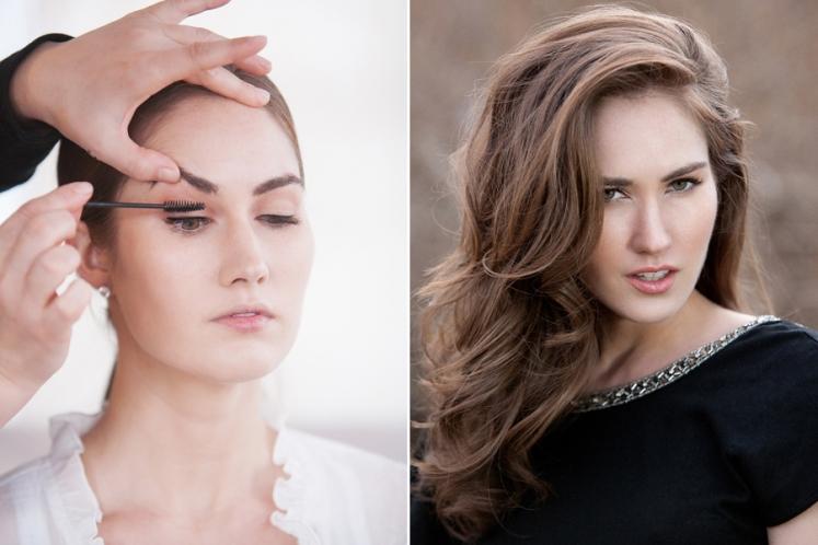 Best Blog for Wedding Hair & Wedding Makeup NY NJ » Beautiful ...