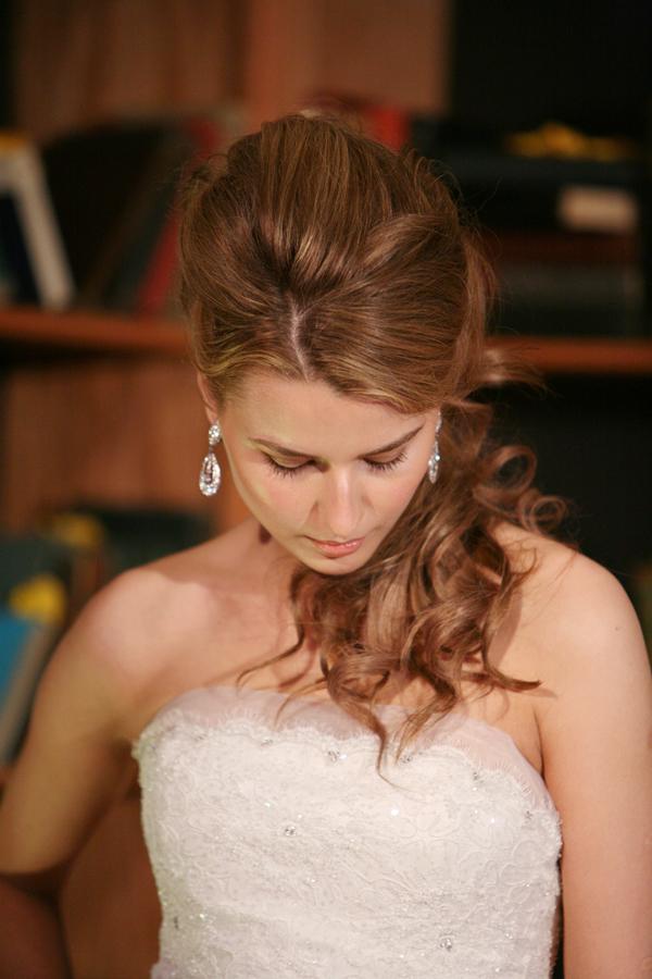 Wedding hairstyles 007