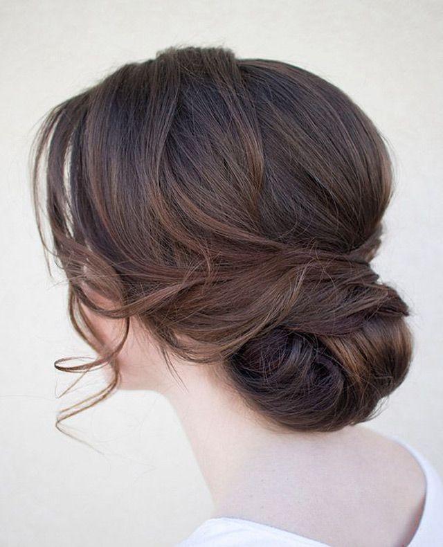 Our 11 Favorite Pinterest Hairstyles For Summer Weddings Best Blog